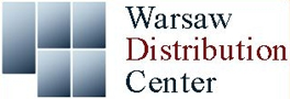 Warsaw Distribution Center
